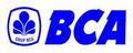 Bank BCA (Otomatis)