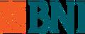 Bank BNI (Konfirmasi ke WA)