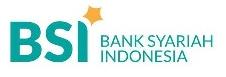 Bank BSI (Konfirmasi ke WA)